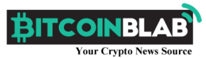 BitcoinBlab – Crypto News Source