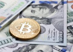 Crypto Market Recovers, But is a Fall to $4,800 Possible For Bitcoin?