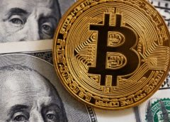 Reasons Why Bitcoin is Still Not Dead at $6,000 and Market is Optimistic
