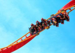 Bitcoin Surges to $7,500 on Bitfinex as Tether Implodes, Real Price $6,700