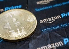Why the Cryptocurrency Bubble is Reminiscent of Hodling Amazon Stock