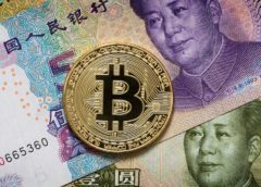 China Threatens Overseas Tax Havens, Will Investors Flock to Crypto