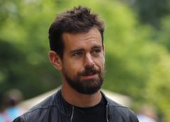 Why Square's Bitcoin Hiring Spree is Crucial for Crypto Adoption