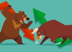 Crypto Bulls and Bears Wrestle on What Comes Next for the Bitcoin Price
