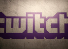 3 Critical Flaws That are Killing Twitch