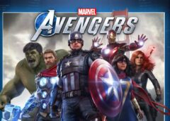 The Biggest Issues for Marvel's Avengers Won't Be Microtransactions