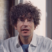 James Altucher Is Raising $10 Million for a Coinbase Competitor