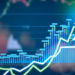 Crypto Market Rebounds; Tron & BitConnect Among Biggest Gainers