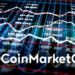 CoinMarketCap Introduces iOS App | New Logo and Website Launched Today